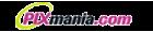 Logo van PIXmania.com