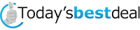 Logo van Todaysbestdeal.nl