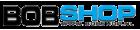 Logo van Bobshop