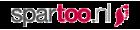 Logo van Spartoo