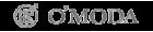 Logo van O'moda Schoenen