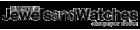 Logo van Jewels And Watches
