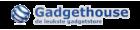 Logo van Gadgethouse