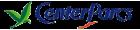 Logo van CenterParcs
