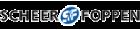 Logo van Scheer & Foppen