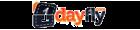 Logo van 1DayFly