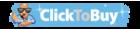 Logo van ClickToBuy.nl