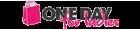 Logo van Onedayforladies
