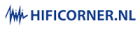 Logo van Hificorner.nl