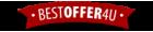 Logo van Bestoffer4u