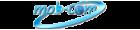 Logo van Mob-Com.nl