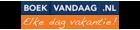 Logo van Boekvandaag.nl