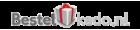 Logo van Bestel Kado