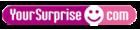 Logo van YourSurprise