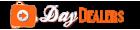 Logo van DayDealers.nl
