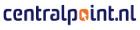 Logo van Centralpoint.nl