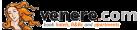 Logo van Venere
