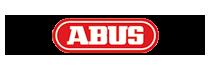 Logo van ABUS