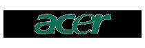 Logo van Acer
