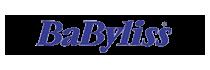 Logo van Babyliss
