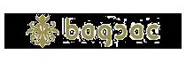 Logo van Bagsac