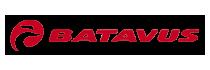 Logo van Batavus