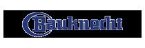Logo van Bauknecht
