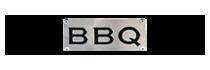 Logo van BBQ