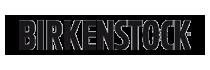 Logo van Birkenstock