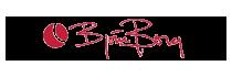 Logo van Bjorn Borg