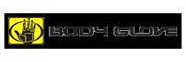 Logo van Body Glove