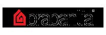 Logo van Brabantia