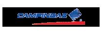 Logo van Campingaz