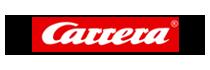 Logo van Carrera