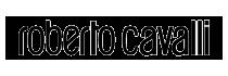 Logo van Cavalli