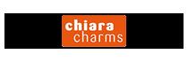 Logo van Chiara Charms