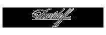 Logo van Davidoff