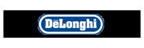 Logo van Delonghi