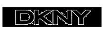 Logo van DKNY