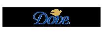 Logo van Dove