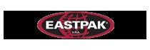 Logo van Eastpak