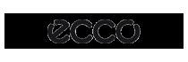 Logo van Ecco