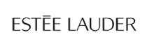 Logo van Estée Lauder