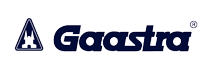 Logo van Gaastra