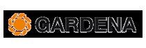 Logo van Gardena