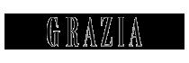 Logo van Grazia