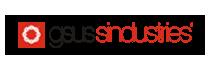 Logo van GSUS