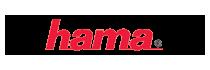 Logo van Hama