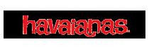 Logo van Havaianas