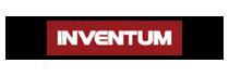 Logo van Inventum